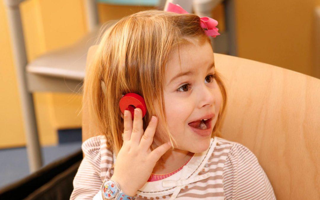 Dispozitive medicale pentru recuperarea auzului – tendințe actuale